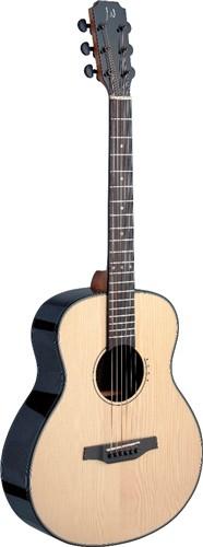 Stagg C510, klasická kytara 1/2