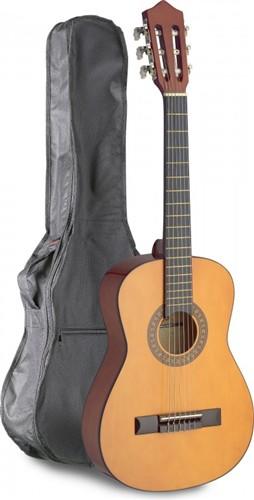 Stagg C530, klasická kytara 3/4
