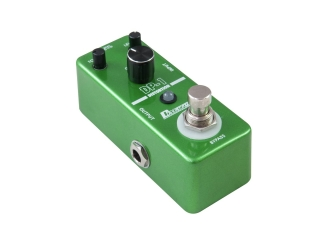 Dimavery kytarový efekt Distortion Pedal DP-1